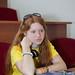 VikaTitova_20130519_101237