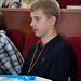 VikaTitova_20130519_102650