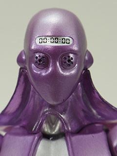 R0149010