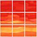 2012-03-29--046-053map