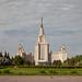 VikaTitova_20130519_084512