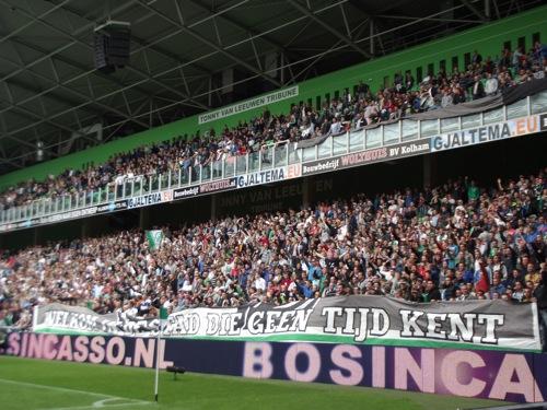 9646353576 055f33b88b FC Groningen   Ajax 1 1, 1 september 2013