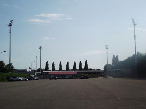 9478311474 63cb66c5c5 FC Dordrecht   MVV Maastricht 2 1, 2 augustus 2013