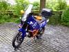 20037499908_f77fd43d0e_t