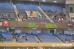 All Japan Boys and girls BUDO(KENDO)RENSEI TAIKAI JFY2013_091