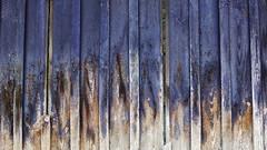 Faded blue... photo by 11adda11