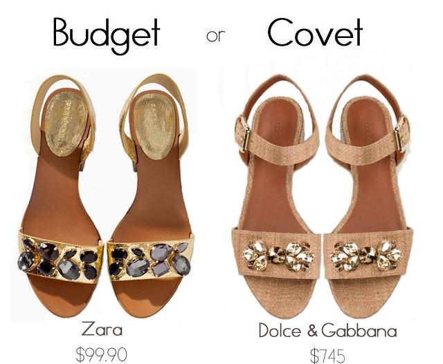 budget covet sandals copy1