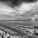Ibiza - Reflexes de Tagomago
