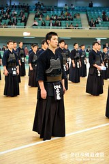 61th All Japan KENDO Championship_349