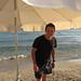 Ibiza - Ses Salines beach