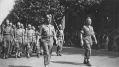 22 BMNA - 1945