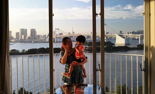 2013-09-Tokyo-Sum-32.jpg