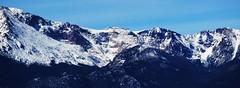 Mountain Ridge_02 photo by Circled Thrice