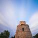 Ibiza - Torre d'en Valls