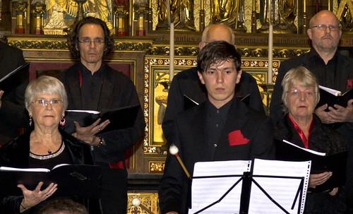 2009 TUTTI CANTANO 007