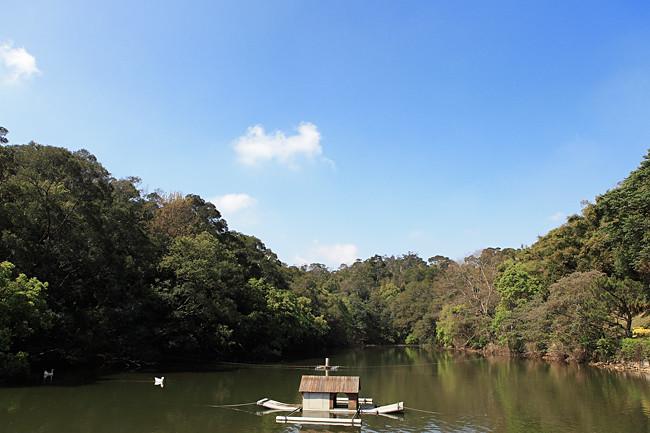 2012-022-12.jpg