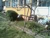 32836410894_73c37e6fb9_t