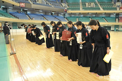 7th All Japan Interprefecture Ladies Kendo Championship_218