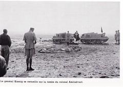 1942- Libye- Koenig