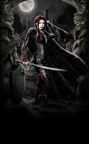 heroic-fantasy-dozksna2-img-7