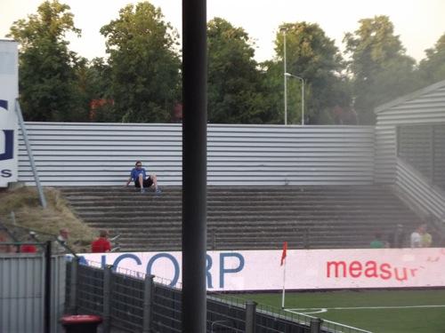 9475520621 34c1624a50 FC Dordrecht   MVV Maastricht 2 1, 2 augustus 2013