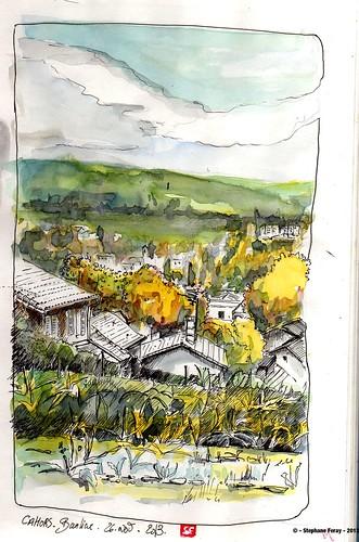 Cahors_banlieue04