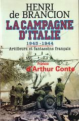 1944 - Italie
