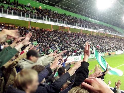 9862039286 a0beb3f87c FC Groningen   RKC Waalwijk 4 1, 21 september 2013