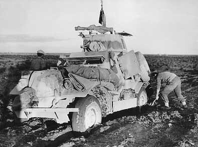 RMSM- 1942
