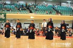 24th JR-EAST junior KENDO Tournament_032