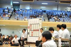 24th JR-EAST junior KENDO Tournament_031