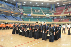 50th All Japan DOJO Junior KENDO TAIKAI_246