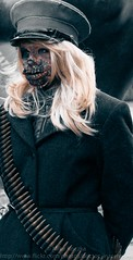 2013 Zombie Walk-30 photo by Pardon The Lens Photography