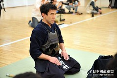 61th All Japan KENDO Championship_335