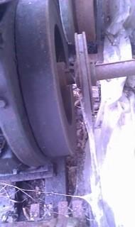 2014-0305 MOTOR voor de molen 8