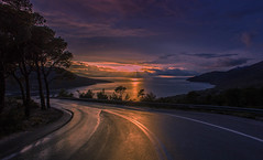 Destination paradise. photo by Vagelis Pikoulas