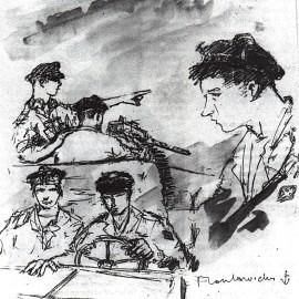 RFM- Fusiliers-Marins-par-Marc-Monkowicki
