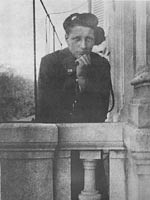 Brosset- avant 1939  source : promotion Brosset