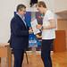 VikaTitova_20130519_160323