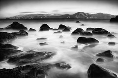 China Beach photo by Ron Rothbart