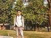 11788871433_3c5aeb809f_t