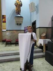 TRÍDUO - DIÁCONO EDUARDO