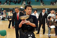 61th All Japan KENDO Championship_352