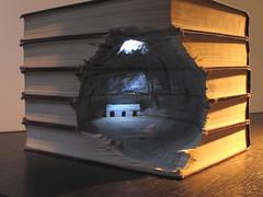 paysage-sculpture-livre-08