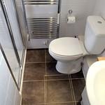 l-art-de-vivre-bathroom