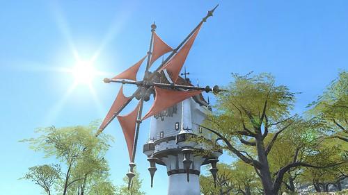 風車元画像