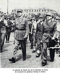 1945- Koenig