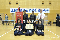 48th National Kendo Tournament for Students of Universities of Education_068