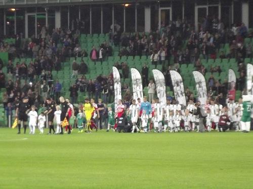 9862142553 c55d3d49dc FC Groningen   RKC Waalwijk 4 1, 21 september 2013