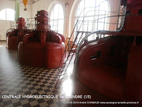 2010-09-19-N°07-CENTRALE HYDROELECTRIQUE de COINDRE (15)
